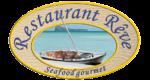 New-logo-gourmet-copy (1)